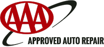 AAA Approved Auto Service