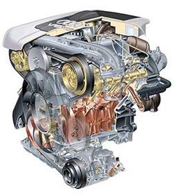 volkswagen-audi-diesel-engine[1]