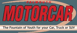 Falmouth Motor Car