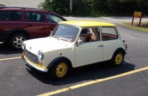 car28