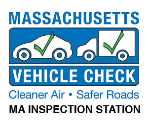 State Inspections Falmouth Motor Car