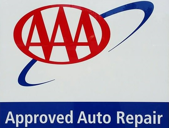 Aaa approved falmouth motor car for The motors approved by the motors